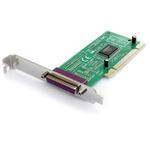 Startech 1 PCI LPT Parallel Serial Board
