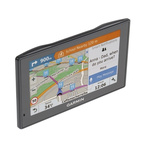 Garmin LMT-S Sat Nav UK