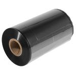 Weidmuller 2005070000 Black Label Printer Ribbon