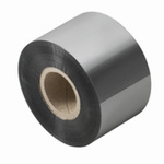 Weidmuller 2005090000 Black Label Printer Ribbon