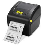 WASP WPL206 Label Printer