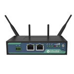 Robustel R2000 WiFi Router