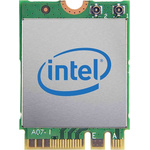 Intel AC8265 Bluetooth, WiFi Wireless Adapter