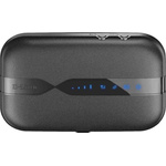 D-Link 4G LTE Mobile WiFi Hotspot 150 Mbps 802.11ac WiFi Router