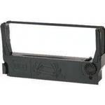Epson ERC23B Printer Ribbon
