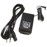 Brady Printer Charger for use with TLS 2200 Thermal Transfer Printer Printers