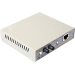 Allied Telesis, 2 port Ethernet Switch, Rack Mount