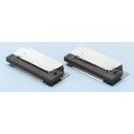 Epson ERC05B Printer Ribbon