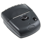 Able Systems AP1300-RS Portable & Modular Printer