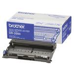 Brother DR 2000 Black Printer Drum, Brother Compatible