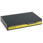Brainboxes 4 Port RS232 Device server