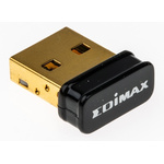 Edimax WiFi USB 2.0 Dongle