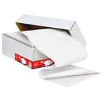 RS PRO White Listing Printer Paper