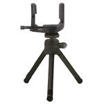 Kestrel KTRIPODMINI Tripod, For Use With Kestrel Meter