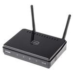 D-Link DAP-1360 Wireless Access Point