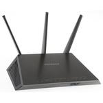 Netgear Nighthawk R7000 AC1900 WiFi Router