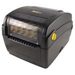 WASP WPL304 Label Printer