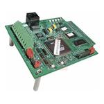 Opto 22 3 Port Serial Board