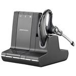 Plantronics W730 Over the Ear wireless Headset
