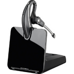 Plantronics CS530 Over the Ear wireless Headset