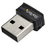 Startech N150 WiFi USB 2.0 Dongle