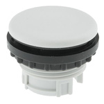Eaton M30 Blanking Plug for use with Push Button