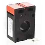 Alttec L01, Clip Fit Current Transformer, , 21.5mm diameter , 100:1