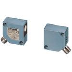 Pepperl + Fuchs Ultrasonic Sensor - Block, PNP Output, 5 → 150 mm Detection, IP65, M12 - 4 Pin Terminal