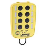 Jay Electronique Remote Key, OREL82SL1