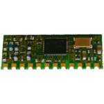 RF Solutions Remote Control Base Module KAPPA-T868-SO, Receiver, 869.5MHz, FM