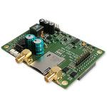 Siretta GSM & GPRS Modem LC400-GPRS, 20 Way IDE Communication Header, 20 Way IDE Function Header, SMA Female Connector