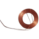 Eccel Technology Ltd ANT125K-20 (000142) Low Frequency RFID Antenna (125 kHz ) Wire