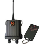 RF Solutions HORNETPRO-8S3 Remote Control System,868MHz