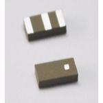 Abracon SMT Antenna ACAG0301-24505500-T, 2400 → 2500 MHz, 5150 → 5850 MHz