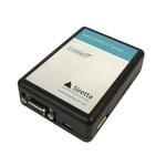 Siretta GSM & GPRS Modem LC300-N2-GPRS, 850 MHz, 900 MHz, 1800 MHz, 1900 MHz, SMA Female Connector