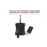 RF Solutions HORNETPRO-8S2M Remote Control System & Kit,868MHz