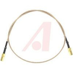 Cable; 24 in.; RG-316