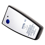 Herga Remote Control Base Module 6310-1114-1605, Transmitter