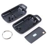 RF Solutions 1 Button Remote Key, ENCL-KIT1