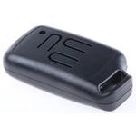 RF Solutions 3 Button Remote Key, ENCL-KIT3