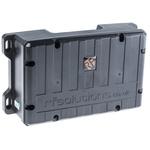 RF Solutions Remote Control Base Module ELITE-RX , Receiver, 868MHz, FM