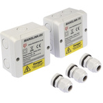 RF Solutions MAINSLINK Remote Control System,869.5MHz