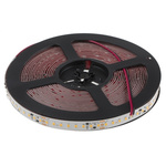 PowerLED Intelligent Temperature Controlled Series, White LED Strip 24V dc