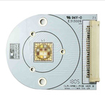 Intelligent LED Solutions LED Strip