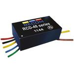 Recom RCD-48 DC-DC Constant Current LED Driver 39.2W 2 → 56V dc