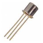 OP805SL Optek, IR Phototransistor, Through Hole 3-Pin TO-18 package