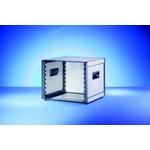 COMPTEC CASE 12U  500D