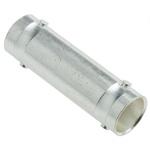 Straight 50Ω RF Adapter BNC Socket to BNC Socket 0 → 4GHz