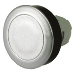 HARTING, Har-Port RJ45 Dust Cap for use with RJ45 Connectors
