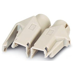 Phoenix Contact, VS-08-KS-H/GY RJ45 Boot for use with RJ45 Connectors